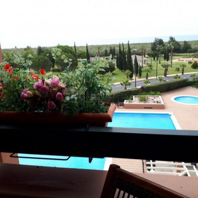 Apartment 82m² room 2 Isla Canela Ayamonte