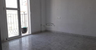 Islántica Inmobiliaria Apartamento Avd. España Isla Cristina HUELVA