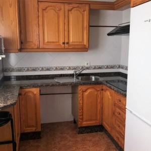 Apartamento 70m² hab.3 La Villa Ayamonte