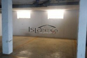 Islántica Inmobiliaria Plaza de garaje Centro Isla Cristina HUELVA