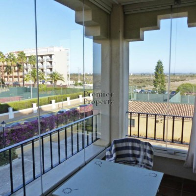 Apartment 60m² room 1 Isla Canela Ayamonte
