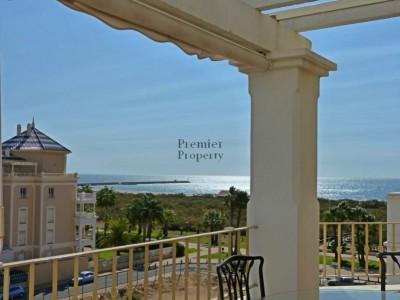 Premier Property Apartamento Punta del Moral Ayamonte HUELVA