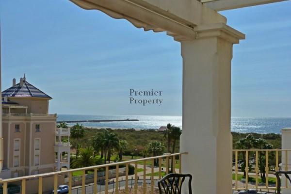 Premier Property rental Apartment Punta del Moral Ayamonte HUELVA