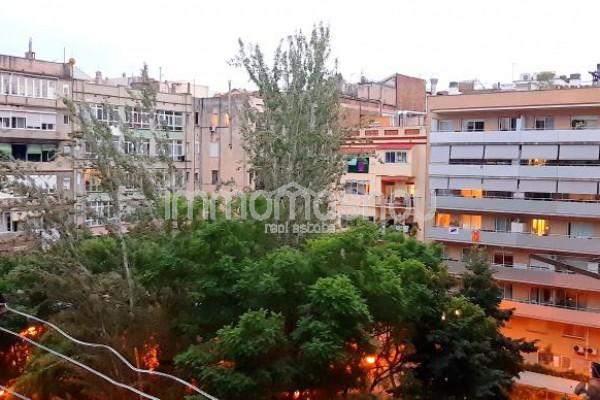 immoMasnou Venta Piso EIXAMPLE Barcelona BARCELONA
