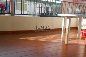 LMC INMOBILIARIA Piso Playa Isla Cristina HUELVA