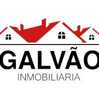 Galvao Inmobiliaria Local los cruces Lepe