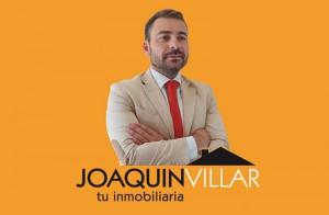 JOAQUIN VILLAR Local Centro Tomares SEVILLA