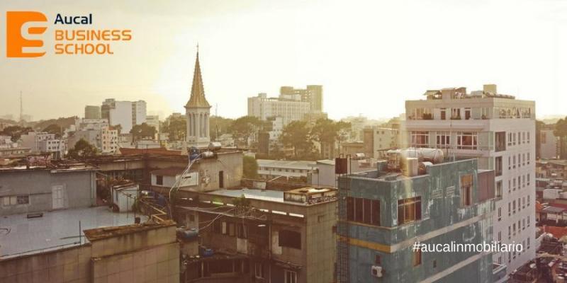 6 puntos claves en la recuperación del sector inmobiliario.