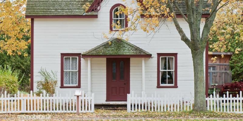 ¿Se puede vender una vivienda alquilada?
