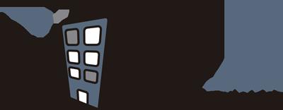 logo Inmobiliaria Su Piso