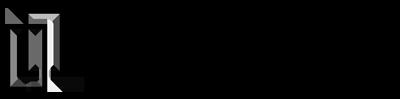 logo BuganVillas Inmobiliaria
